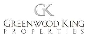 Greenwood King Houston Realtor Laura Bonck