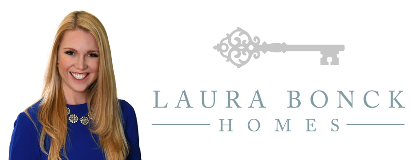 Laura Bonck Homes
